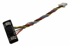 Blade Ersatzteil Inductrix 200 FPV Power-Schalter