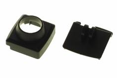 Blade Ersatzteil Inductrix 200 FPV und Nano QX FPV 2 Kamera Halterung