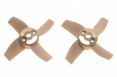 Blade Ersatzteil Inductrix 200 FPV Propeller-Set