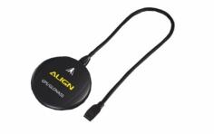Align APS-M Dual Satellite System GPS Sensor