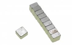 Magnete 5x5x3mm 10 Stück