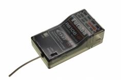 Futaba Empfänger R6106HF 2,4GHz FASST