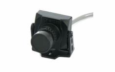 Fatshark 960TVL 16:9 CMOS Kamera PAL