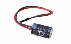 Savöx Kondensator / Stützkondensator mit 2700uF