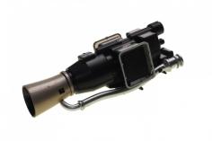 Ersatzteil Motorteile passend für Amewi Lama und Monstertronic Lama