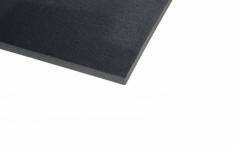 Schaumstoffplatte 10mm Stark 310x210mm selbstklebend
