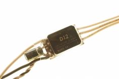 Diatone ESC D12 Regler 12 Ampere 2-4S mit OneShot125
