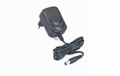 Graupner AC-Adapter TX 4,2 V 500 mA