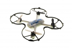 Revell Quadrocopter Pure