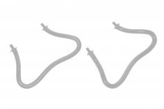Revell Landegestell für den Revell X-Spy 2.0