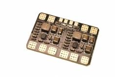 Matek Micro PDB inklusive BEC mit 5Volt und mit 12Volt