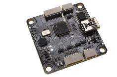 Rockamp Ersatz Flightcontrolmodul CC3D für XR280