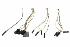 Ersatz Kabelset für CC3D