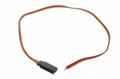 Servoanschlusskabel 30cm (Servo-Stecker)