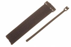 Kabelverschluss-System Fastech 10 Stück 7mm x 200mm