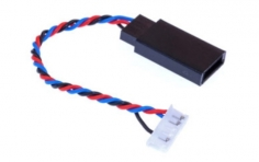 MICROBEAST PLUS Adapterkabel für RPM-Sensor BXA76013