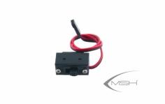 MSH Brain Schalter für Brain HD Flybarless System