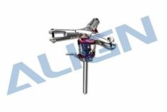 Align Dreiblatt-Hauptrotorkopf für T-REX 700, 800