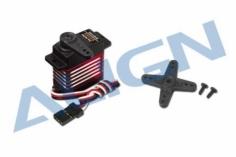 Align DS450 Digital Taumelscheiben Servo für T-REX 250/450