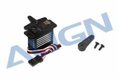 Align DS450 Digital Heck Servo für T-REX 250/450