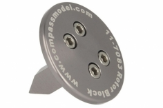 Rotorbremse für Compass CHRONOS 700