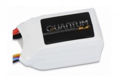 SLS Akku Quantum 800mAh 4S1P 14,8V 65C/130C
