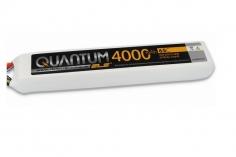 SLS Akku Quantum 4000mAh 12S1P 44,4V 65C/130C SplitPack