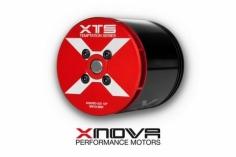 Xnova Motor XTS 4530-525kv 1,5 mm Draht 8mm - 61mm Welle C