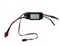 Ersatzteil BL-Controller 20A Solo Pro 287