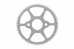 Rakonheli Hauptzahnrad Delrin 70Zähne für Blade Nano CPS