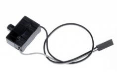 BEASTX Schalterkabel für Microbeast Plus HD