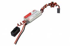 UBEC mit 8 Ampere