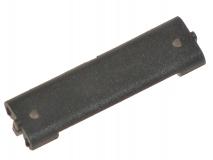 Ersatzteil Rahmenhalter Solo Pro 290