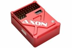Bavarian Demon AXON Flybarlesssystem
