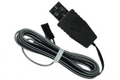 Bavarian Demon USB-Kabel für 3SX, 3X und CORTEX