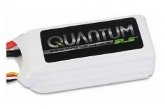 SLS Akku Quantum 1600mAh 4S1P 14,8V 40C/80C