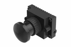 Amimon CONNEX ProSight - Digitale HD FPV Kamera 720p