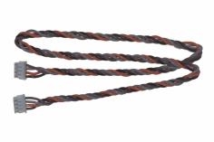 Spektrum X-Bus Verlängerungskabel 30 cm