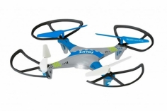 Revell Quadrocopter Police