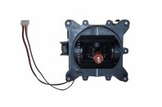 Spektrum Knüppelaggregat für DX6, DX7, DX8 Throttle/Ruder (Pitch/Ruder)