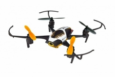 Revell Kamera Quadrocopter SPOT 2.0