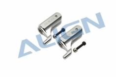Align 470L Hauptrotorblatthalter