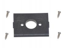 Ersatzteil Motorplatte Solo Pro 290