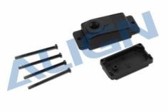 Align Servogehäuse DS450 und DS455