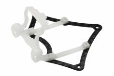 Rakonheli verstellbare Kamerahalterung für Blade Inductrix FPV