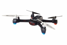 Revell GPS Quadcopter Pulse mit Kamera