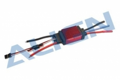 Align Brushless Regler für T-REX 500, 50A RCE-BL50X
