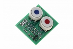 V-Switch 48V/24V für Mean Well Netzteil SPV-1500-48