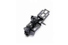 XK Innovations Ersatzteil Hauptrahmen für K120