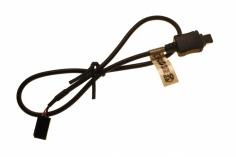 FlyCamOne RX-Kabel für 720p und 1080p Kamera